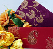 Multifaith Wedding Cards